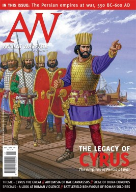 AncientWarfare_Cover