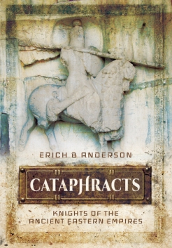 cataphracts_cover