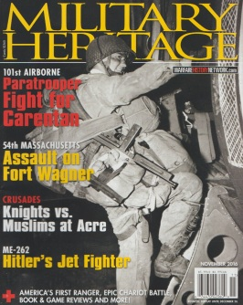 Heritage_Cover