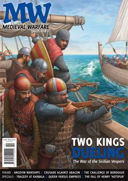 medieval_cover