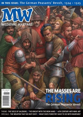 MedievalWarfare_Cover