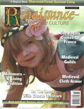 Renaissance_Cover