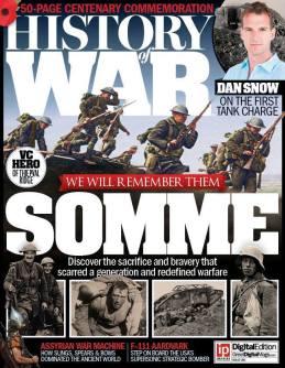war_cover